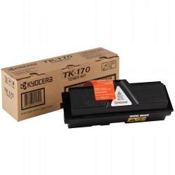 Toner laser kyocera fs-1320d/1370dn negro.