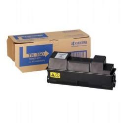 Toner laser kyocera fs-4020dn negro.