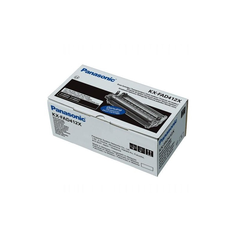 PANASONIC KX-MB200 700 SERIES WINDOWS 10 DRIVERS DOWNLOAD