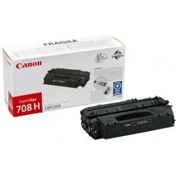 Toner laser canon lbp-3300/lbp-3360 negro.