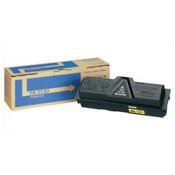 Toner laser kyocera fs-1030mfp negro.