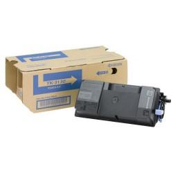 Toner laser kyocera fs-4200dn negro.