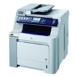 Equipo multifunción láser color brother mfc-9440cn.