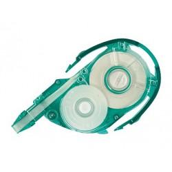 Recambio cinta correctora recargable tombow de 4,2 mm. x 16 mts.