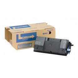 Toner laser kyocera ECOSYS P3055DN/P3060DN negro.