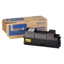 Toner laser kyocera FS-3140MFP/3540MFP negro.
