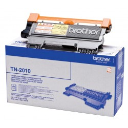 Toner laser brother hl-2130/dcp-7055 negro.