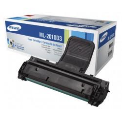 Toner laser samsung ml-2010/2510 negro.