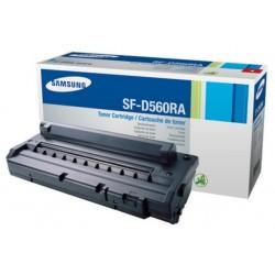 Toner laser samsung sf-560r/565pr negro.