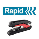 RAPID SUPER FLAT CLINCH Y OMNIPRESS