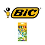 BIC KIDS AQUACOULEUR