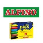 ALPINO DACS