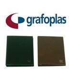 GRAFOPLAS BASIC