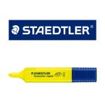 STAEDTLER TEXTSURFER CLASSIC 364