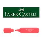 FABER-CASTELL TEXLINER 1546