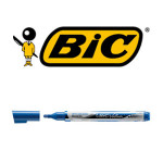 BIC VELLEDA POCKET