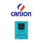 CANSON AQUARELLE XL