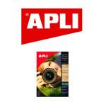 APLI PHOTOBRIGHT