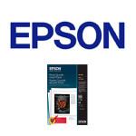 EPSON PHOTO QUALITY