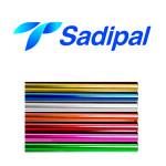 SADIPAL EN FORMATO 0,5x16,25 MTS. DE 30 GRS/M².