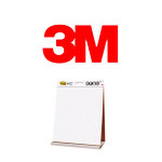 3M POST-IT SUPER-STICKY