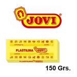 JOVI, PLASTILLAS DE 150 GRS.
