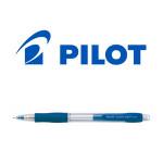 PILOT H-185 SUPER GRIP