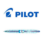 PILOT B2P