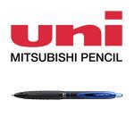UNI-BALL UMN-307 SIGNO