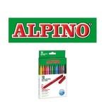 ALPINO STANDARD