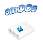 AMOOS