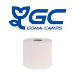 GOMA-CAMPS