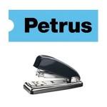 PETRUS 226 RETRO