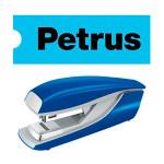PETRUS 236