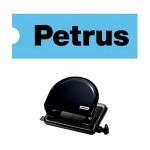 PETRUS 52