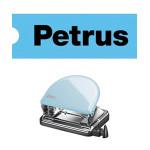PETRUS 52 RETRO