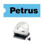 PETRUS 62 WOW