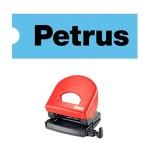 PETRUS 62