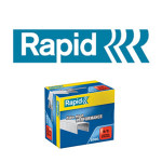 RAPID 9 SUPER STRONG