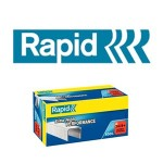 RAPID 24 SUPER STRONG