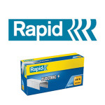 RAPID 44 STRONG