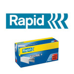RAPID 44 SUPER STRONG