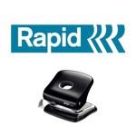 RAPID FASHION FC30