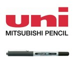 UNI-BALL EYE MICRO UB-150