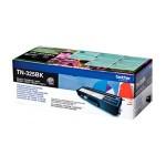 HL-4150CDN/DCP-9055CDN/MFC-9465CDN