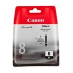 PIXMA IP-4200/5200/6600D/6700D