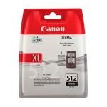 PIXMA MP-240/260/490