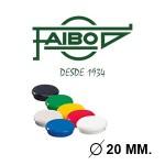 FAIBO DIÁMETRO DE 20 MM.
