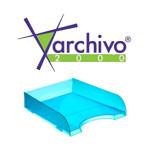 ARCHIVO 2000 REF. 745 TL