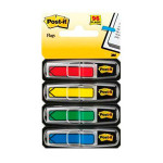 FLECHAS 3M POST-IT INDEX